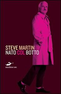 Nato col botto