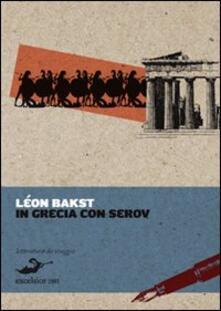 In Grecia con Serov.pdf