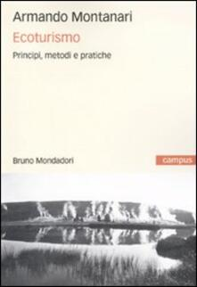 Ecoturismo. Principi, metodi e pratiche.pdf
