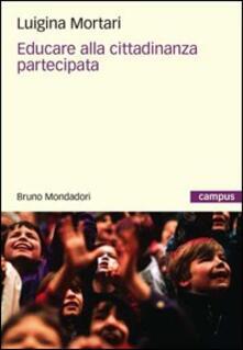 Listadelpopolo.it Educare alla cittadinanza partecipata Image