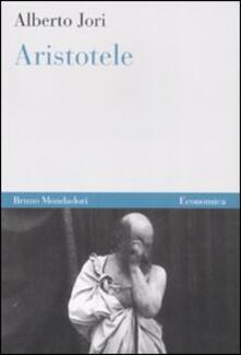 Premioquesti.it Aristotele Image