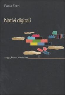 Nativi digitali.pdf