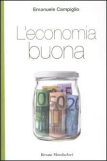 L economia buona.pdf