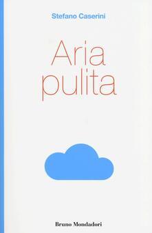 Capturtokyoedition.it Aria pulita Image