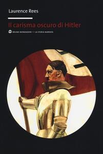 Il carisma oscuro di Hitler