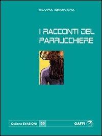 Kataweb It Blog Letteratitudine Di Massimo Maugeri