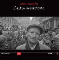 L' L' altro Sessantotto - Becchetti Sandro - wuz.it