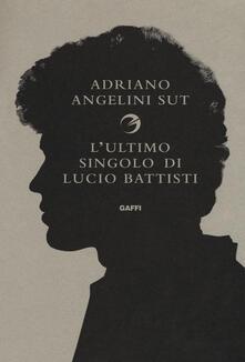 L ultimo singolo di Lucio Battisti.pdf