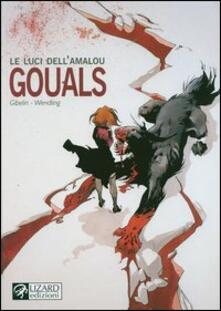 Gouals. Le luci dellAmalou. Vol. 4.pdf