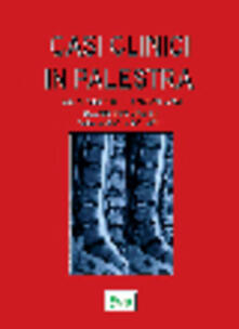 3tsportingclub.it Casi clinici in palestra. Vol. 5 Image