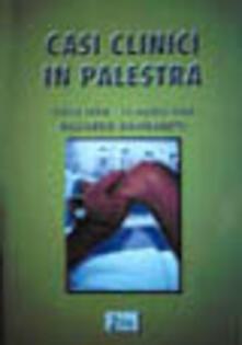 Casi clinici in palestra. Vol. 3.pdf