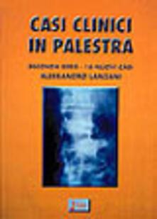 Casi clinici in palestra. Vol. 2.pdf