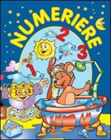 Numeriere. Ediz. illustrata.pdf