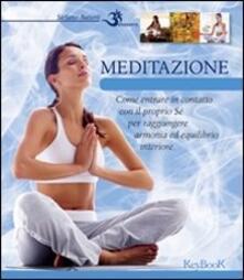 Listadelpopolo.it Meditazione Image