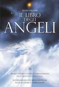 Il libro degli angeli