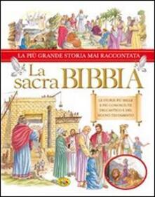 La sacra Bibbia.pdf