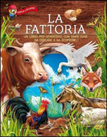 Luciocorsi.it La fattoria Image