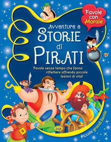 Avventure e storie di pirati.pdf