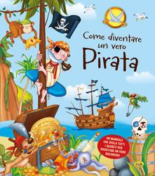 Come diventare un vero pirata.pdf