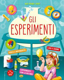 Listadelpopolo.it Gli esperimenti Image