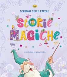 Storie magiche.pdf