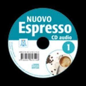 Nuovo Espresso 1 Pdf
