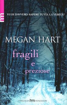 Fragili e preziose.pdf