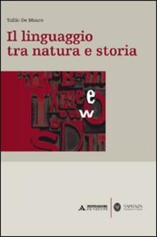 Voluntariadobaleares2014.es Il linguaggio tra natura e storia Image