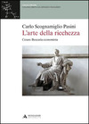L' arte della ricchezza. Cesare Beccaria economista