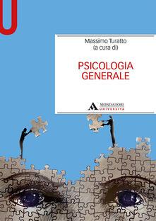 Ipabsantonioabatetrino.it Psicologia generale Image