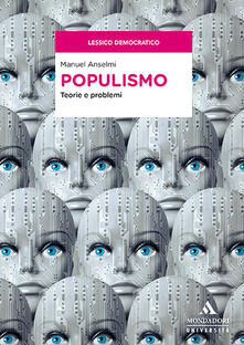 Populismo. Teorie e problemi.pdf