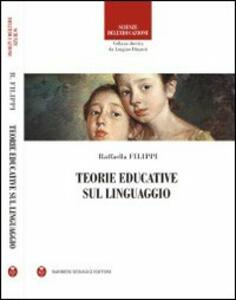 Teorie educative sul linguaggio