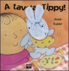 A tavola, Tippy!.pdf