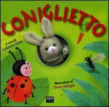Coniglietto.pdf