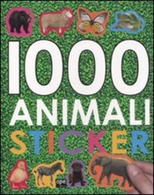 1000 animali stickers.pdf