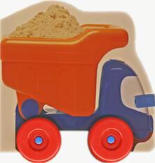 Osteriacasadimare.it Camion e i suoi amici Image