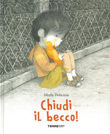 Camfeed.it Chiudi il becco! Image