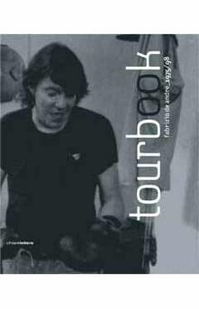 Tourbook. Fabrizio De André 1975-98.pdf