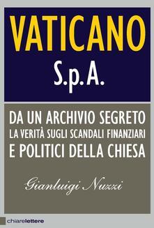 Vaticano Spa.pdf