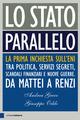 Stato parallelo