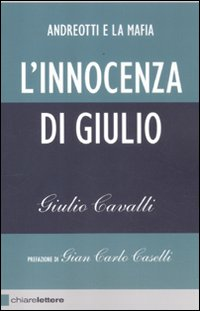 L' innocenza di Giulio. And...