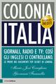 Colonia Italia. Gior