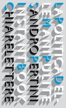 La politica delle mani pulite - Sandro Pertini,Mario Almerighi - ebook