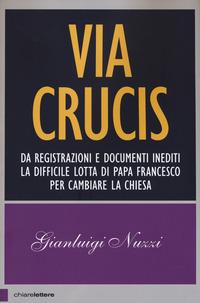 Via Crucis - Nuzzi Gianluigi - wuz.it