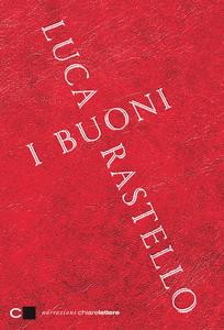 Ebook buoni Rastello, Luca