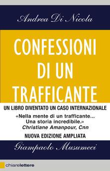 Confessioni di un trafficante di uomini.pdf