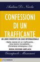 Confessioni di un tr