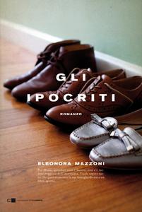 Ebook ipocriti Mazzoni, Eleonora