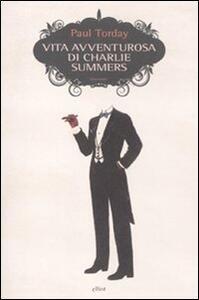 Vita avventurosa di Charlie Summers