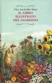 il libro illustrato del giardino sackville west vita On libro del kamasutra illustrato